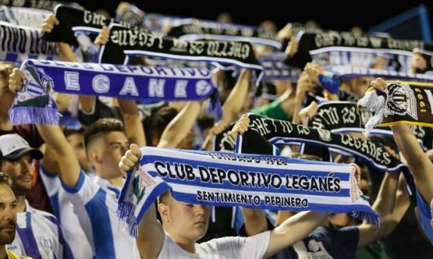 Ponturi pariuri CD Leganés – Athletic Bilbao – Primera División