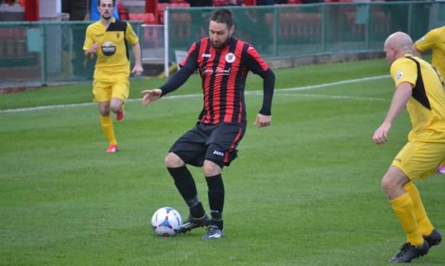 Ponturi fotbal Curzon Ashton – Worcester – Anglia Vanarama National League North