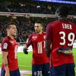 Ponturi fotbal Dijon – Lille – Franta Ligue 1