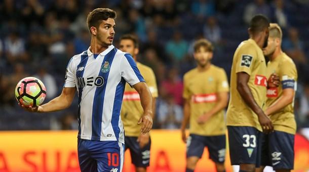 Ponturi fotbal Estoril – FC Porto – Portugalia Primeira Liga