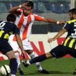 Ponturi fotbal Fenerbahce – Adanaspor – Turcia Super Lig