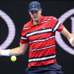 Ponturi Tenis Isner – M Zverev – Australian Open