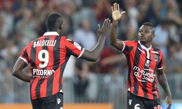 Ponturi fotbal Nice – Metz – Franta Ligue 1