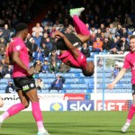 Ponturi fotbal Oldham – Peterborough – Anglia League One