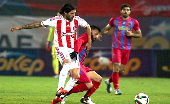 Ponturi fotbal – Panionios – Giannina – Grecia Super League