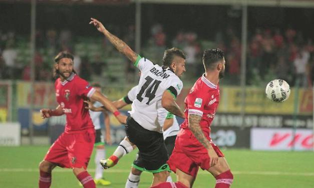 Ponturi fotbal Perugia – Cesena – Italia Serie B