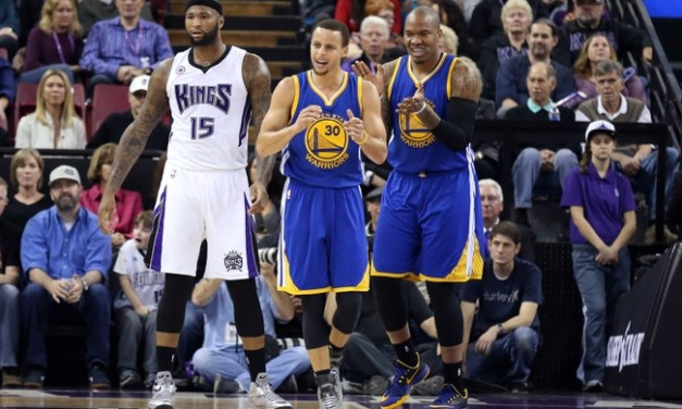Ponturi pariuri baschet NBA 8 ianuarie 2017 de la Gabriel