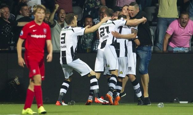 Ponturi fotbal Twente – Heracles – Olanda Eredivisie