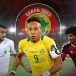 Cupa Africii pe Natiuni: Ligue 1 si Premier League, ligile cu cei multi jucatori selectionati