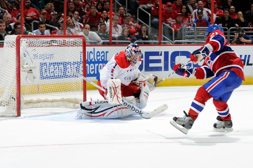 Ponturi pariuri hochei NHL 10 ianuarie 2017