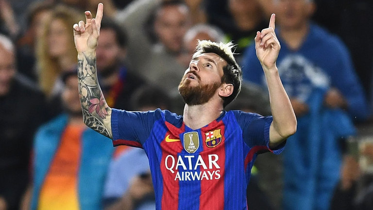 Ponturi pariuri – Barcelona – Athletic Bilbao – Copa del Rey