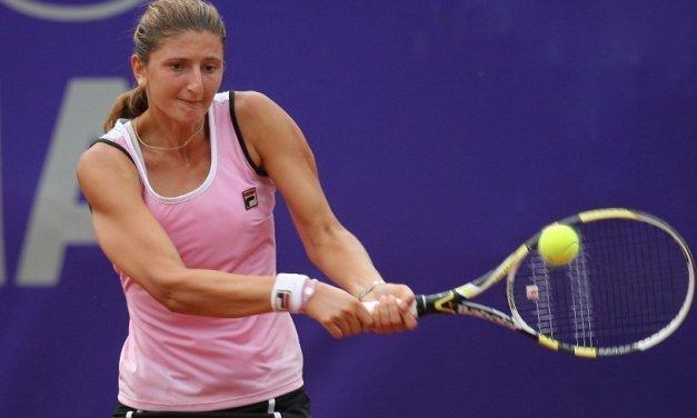 Ponturi Tenis Kr Pliskova – Begu – Australian Open