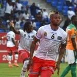Ponturi fotbal – Togo – Congo – Cupa Africii pe Natiuni