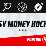 """Proiect """"easy money"""" pasul patru 20 ianuarie 2017"""