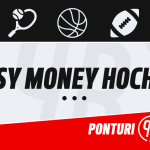 "Proiect ""easy money"" hochei pasul 2 18 ianuarie 2017"