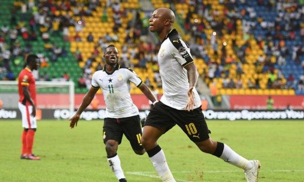 Ponturi pariuri – Ghana – Mali – Cupa Africii pe Natiuni