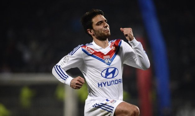 Ponturi fotbal – Lyon – Marseille – Ligue 1
