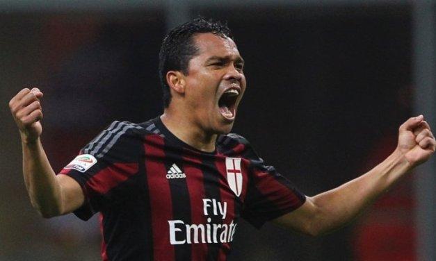 Ponturi fotbal – Torino – AC Milan – Serie A