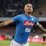 Ponturi fotbal – Napoli – Fiorentina – Coppa Italia