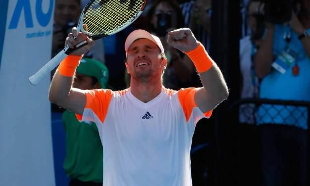 AUSTRALIAN OPEN: Continua Zverev sa faca impresie la primul Mare Slam al anului?