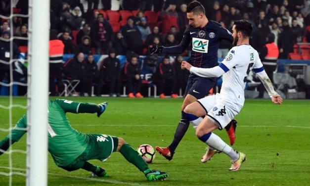 Ponturi pariuri – PSG – Metz – Coupe de la Ligue