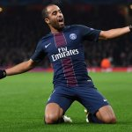 Ponturi fotbal – Rennes – PSG – Ligue 1