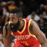 Ponturi NBA: James Harden pregateste ceva in Florida!
