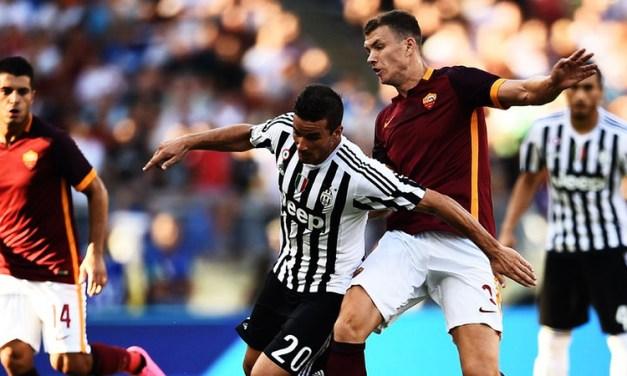 Ponturi pariuri Udinese – Roma – Serie A
