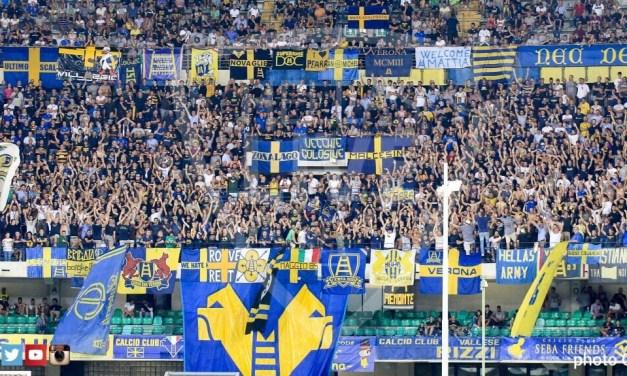 Ponturi Fotbal Verona – Salernitana Italia Serie B