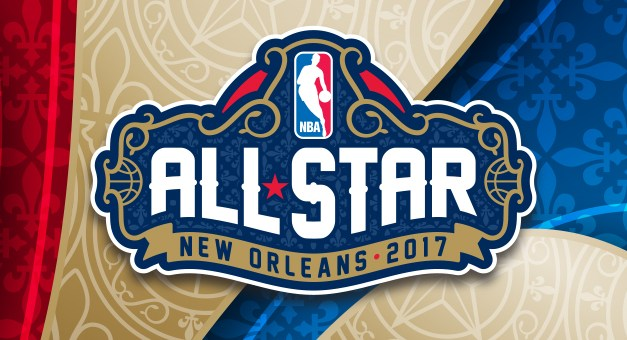 All Star Game 2017 – spectacol total in New Orleans!