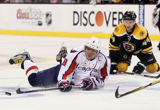 Ponturi pariuri hochei NHL 2 februarie 2017