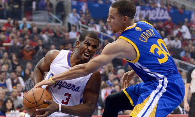Ponturi NBA – LA Clippers vrea sa se razbune dupa umilinta din Oracle