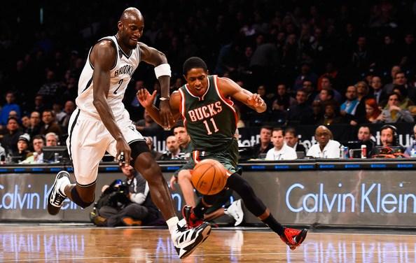 Ponturi NBA – Milwaukee Bucks continua lupta pentru playoff