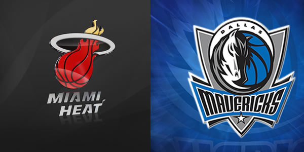 Ponturi NBA – Miami Heat isi face loc in Conferinta de Est