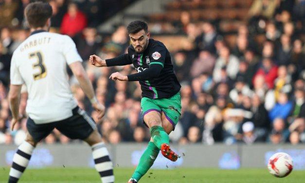 Ponturi fotbal Bristol City – Fulham – Anglia Championship