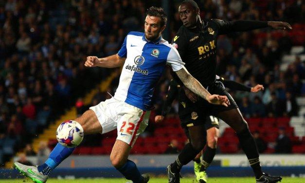 Ponturi fotbal Burton – Blackburn – Anglia Championship