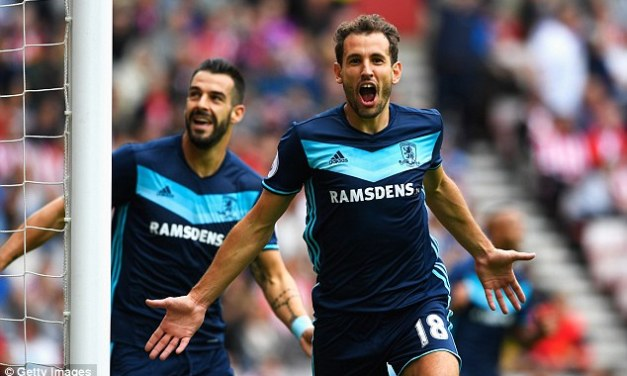 Ponturi fotbal Crystal Palace – Middlesbrough – Anglia Premier League