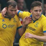Ponturi fotbal North Ferriby – Lincoln City – Anglia Vanarama National League