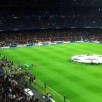 Statistici inainte de Porto vs Juventus si Sevilla vs Leicester sezon 2016-2017 Champions League
