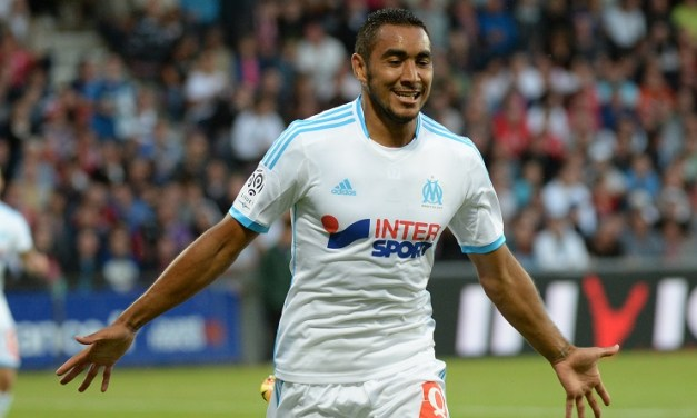 Ponturi fotbal Marseille – Rennes – Franta Ligue 1