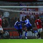 Ponturi fotbal Millwall – Chesterfield – Anglia League One