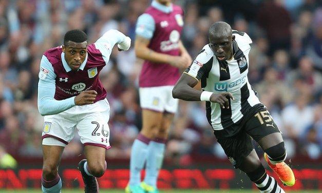 Ponturi fotbal Newcastle – Aston Villa – Anglia Championship