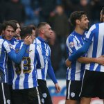 Ponturi fotbal Sheffield Wednesday – Brentford – Anglia Champinship