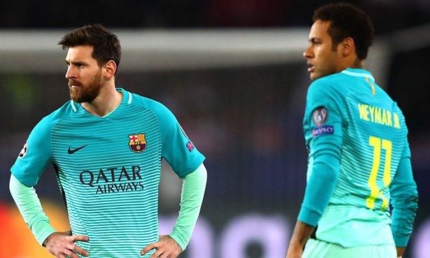 Ponturi fotbal – Barcelona – Leganes – La Liga