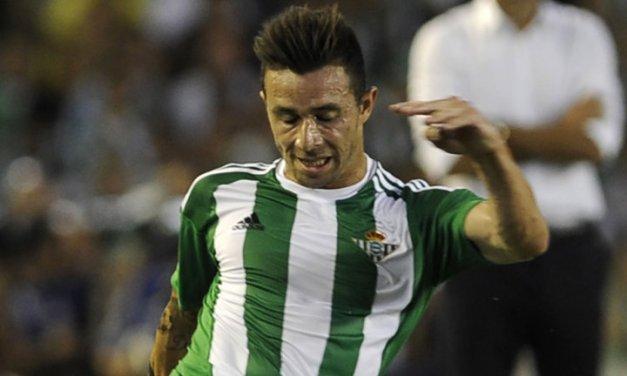 Ponturi fotbal – Granada – Real Betis – La Liga