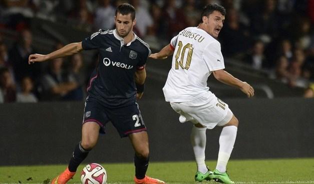 Ponturi Fotbal Astra Giurgiu – Genk Europa League