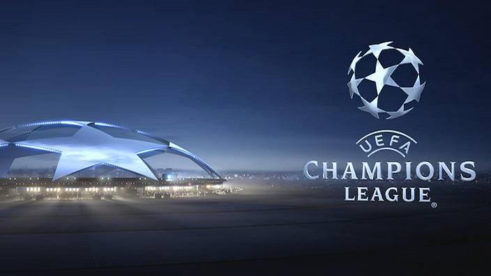 Finala Champions League – Juventus – Real Madrid – Claudiu Hood