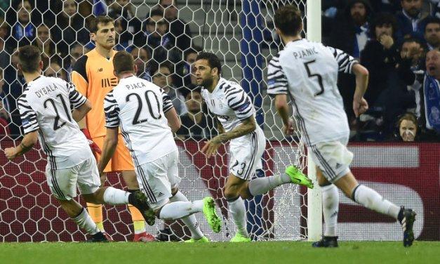 Ponturi fotbal – Juventus – Empoli – Serie A