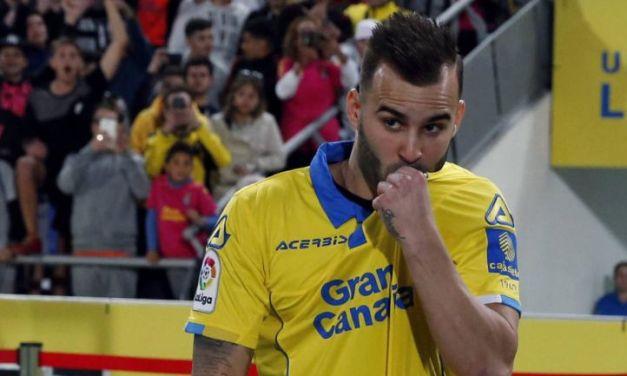 Ponturi pariuri – Malaga – Las Palmas – La Liga