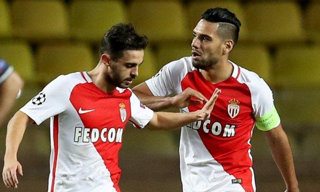 Ponturi pariuri – Monaco – Metz – Ligue 1